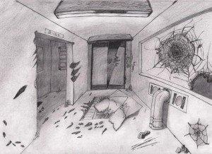 Draw_001